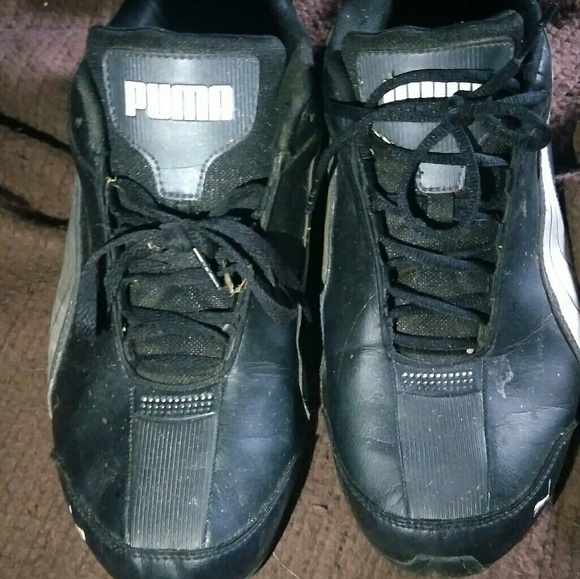 more photos sneakers high quality Puma Sport Lifestyle sz 13 Running shoes
